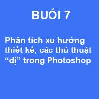BUOI 7