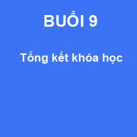 BUOI 9
