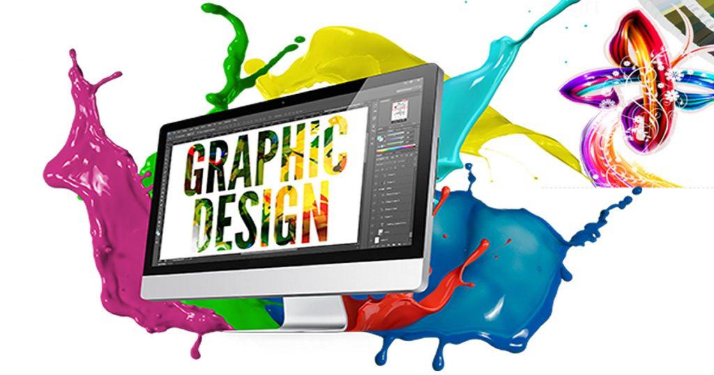 học thiết kế đồ họa
