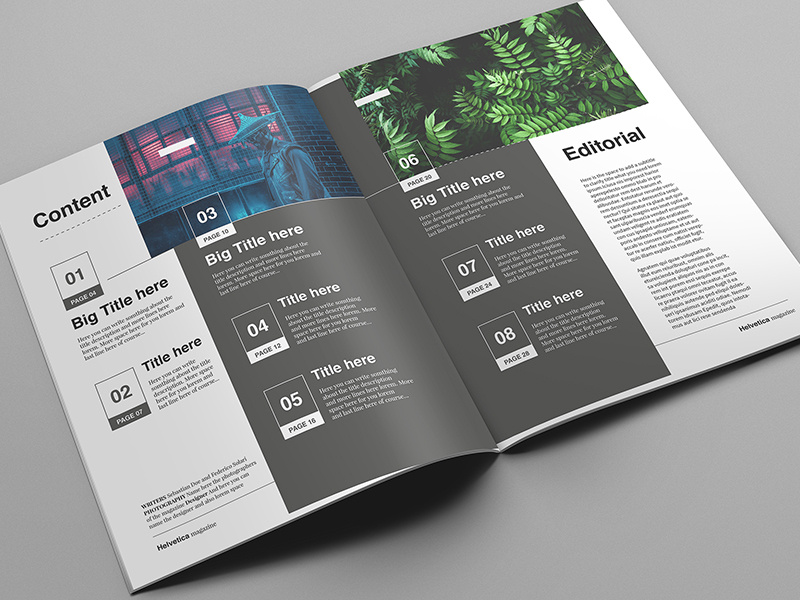 helvetica_magazine_indesign_template